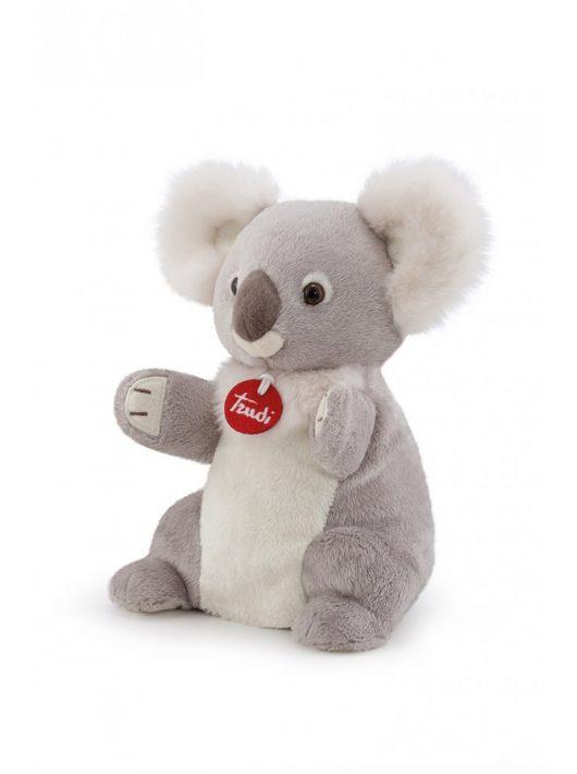 Trudi Puppet Koala - Koala báb plüss játék