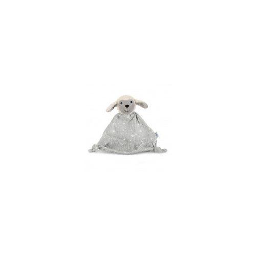 Sterntaler szundikendő - bárányos  30 cm