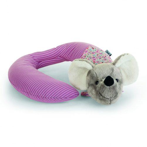 Sterntaler  nyakpárna - Mabel egér