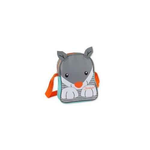 Sterntaler táska  - Filou róka 24×20 cm