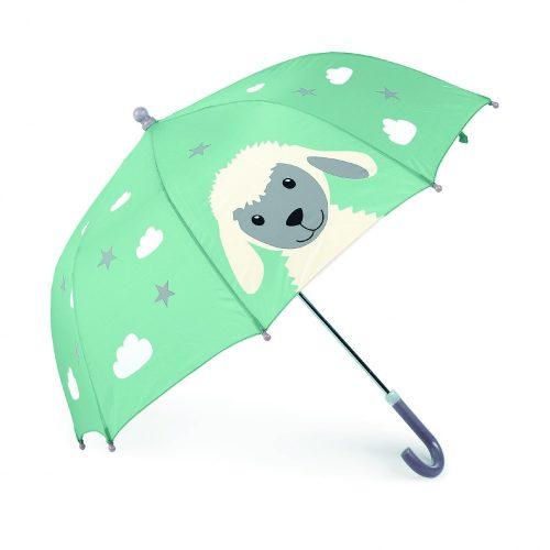 Sterntaler esernyő - Stanley bárány 70 cm