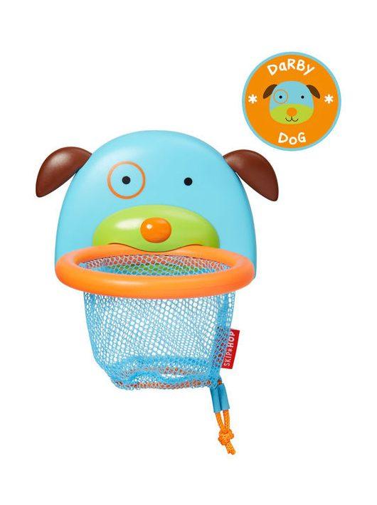 Skip Hop Zoo fürdőjáték kosárlabda