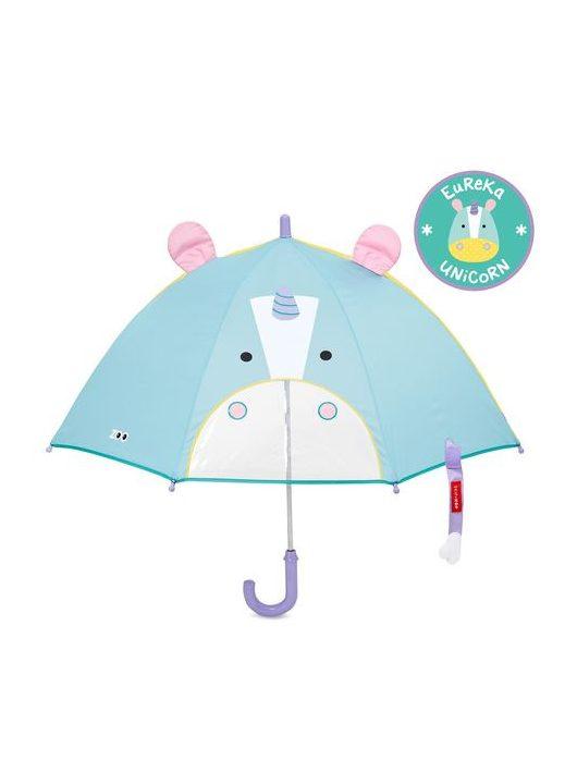 Skip Hop Zoo esernyő Unikornis